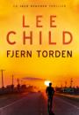 Lee Child: Fjern torden