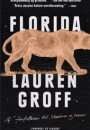 Lauren Groff: Florida