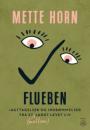 Mette Horn: Flueben