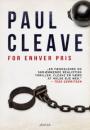 Paul Cleave: For enhver pris