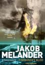 Jacob Melander: Forbandet blod