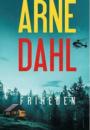 Arne Dahl: Friheden