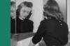 Shirley Jackson: Fuglereden