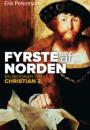 Erik Petersson: Fyrste af Norden