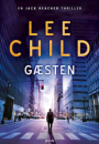Lee Child: Gæsten