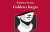 Raduan Nassar: Galdens bæger