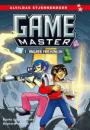 Bjarke Schjødt Larsen: Game Master 1 & 2