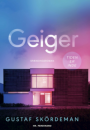 Gustaf Skördeman: Geiger