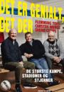Svend Gehrs, Flemming Toft og Carsten Werge: Det er genialt, det der