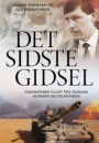Thomsen og Sønnichsen: Det sidste gidsel