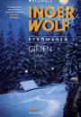 Inger Wolf: Giften
