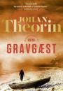 Johan Theorin: Gravgæst