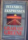 Graham Greene: Istanbul-ekspressen