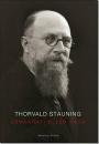 Henning Grelle: Thorvald Stauning – Demokrati eller kaos