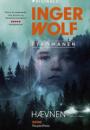 Inger Wolf: Hævnen