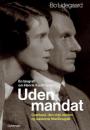 Bo Lidegaard: Uden mandat