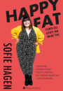 Sofie Hagen: Happy fat