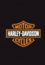 Randy Leffingwell og Darwin Holmstrom: Harley Davidson Motor Co.