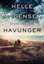 Helle Mogensen: Havunger