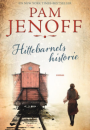Pam Jenoff: Hittebarnets historie