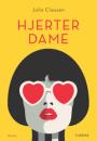 Julie Clausen: Hjerterdame
