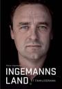 Peter Ingemann: Ingemanns land – et familiedrama