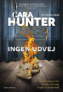 Cara Hunter: Ingen udvej