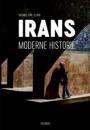Rasmus Elling: Irans moderne historie