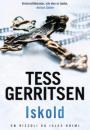 Tess Gerritsen: Iskold