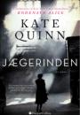 Kate Quinn: Jægerinden