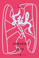 Jørgen Leth: Om stil