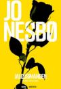 Jo Nesbø: Jalousimanden og andre fortællinger