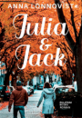 Anna Lönnqvist: Julia & Jack