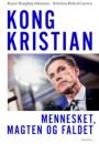 Johansen og Larsen: Kong Kristian
