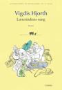 Vigdis Hjorth: Lærerindens sang