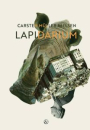 Carsten Müller Nielsen: Lapidarium