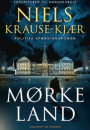 Niels Krause-Kjær: Mørkeland