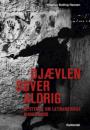 Magnus Boding Hansen: Djævlen sover aldrig
