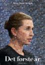 Anne Sofie Kragh: Det første år