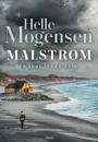 Helle Mogensen: Malstrøm