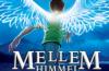 Anne Christine Eriksen: Mellem Himmel og Helvede 2 – Himmelsendt