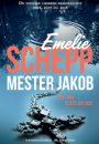Emilie Schepps: Mester Jacob
