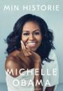 Michelle Obama: Min historie
