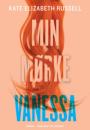 Kate Elizabeth Russell: Min mørke Vanessa