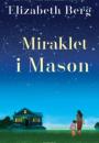 Elizabeth Berg: Miraklet i Mason