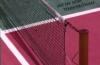 Andreas Merkel: Mit liv som tennisroman