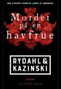 Rydahl & Kazinski: Mordet på en havfrue