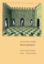 Adolfo Bioy Casares: Morels opfindelse