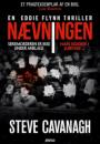 Steve Cavanagh: Nævningen