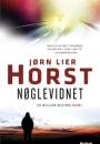 Jørn Lier Horst: Nøglevidnet